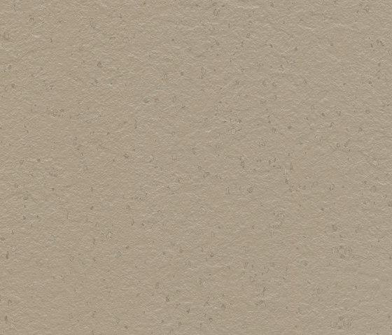 Artigo Lava L 03 by objectflor   Natural rubber tiles