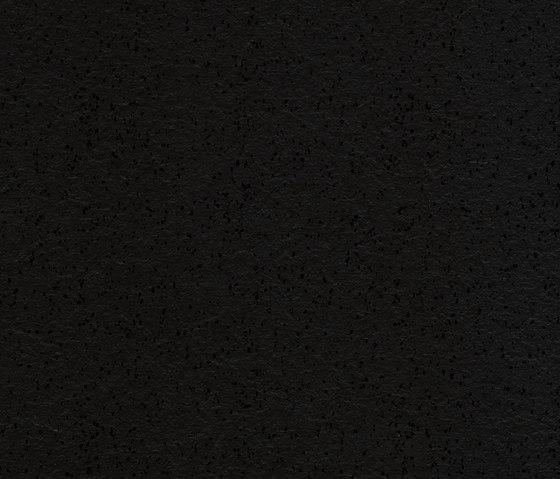 Artigo Lava L 04 di objectflor | Piastrelle caucciù