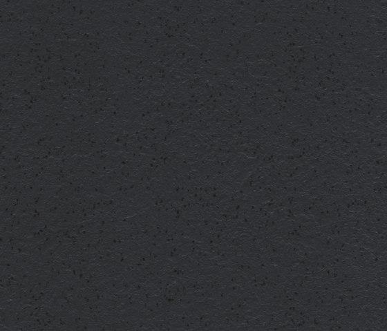 Artigo Lava L 05 di objectflor | Piastrelle caucciù