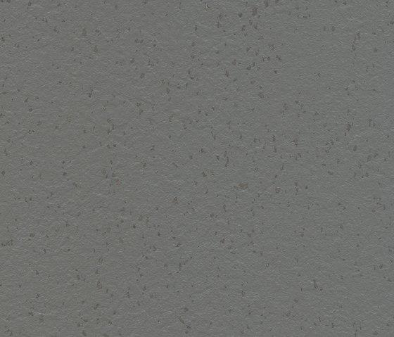 Artigo Lava L 06 by objectflor | Natural rubber tiles