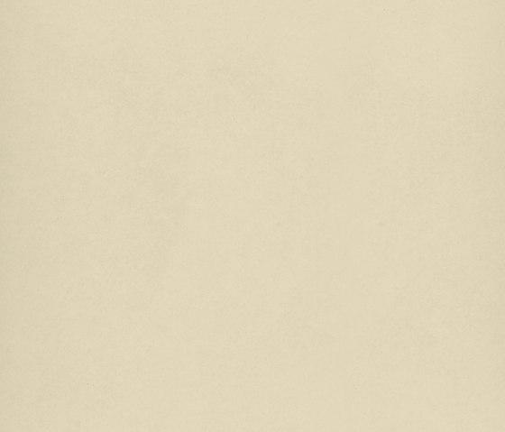 Artigo Screed S 01 di objectflor | Piastrelle caucciù