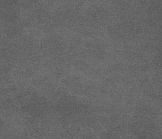 Artigo Screed S 05 by objectflor | Natural rubber tiles