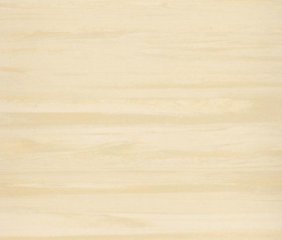 Artigo Natura N 01 by objectflor | Natural-rubber flooring