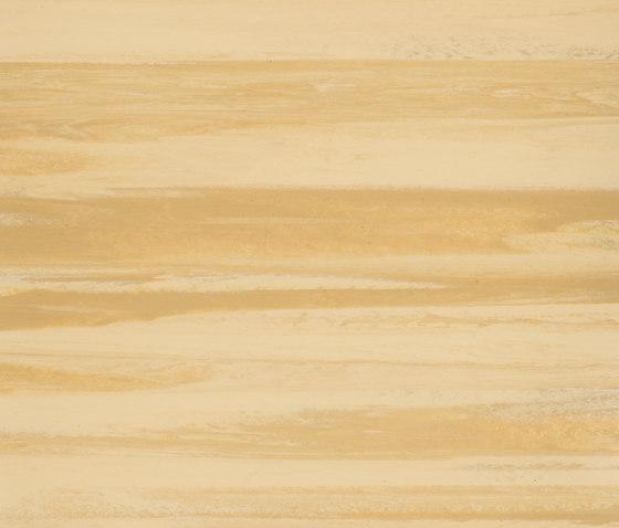 Artigo Natura N 02 by objectflor | Natural rubber tiles