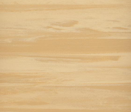 Artigo Natura N 03 by objectflor   Natural rubber tiles