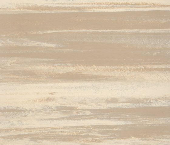 Artigo Natura N 04 by objectflor | Natural rubber tiles