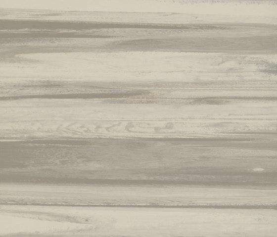 Artigo Natura N 05 by objectflor | Natural rubber tiles