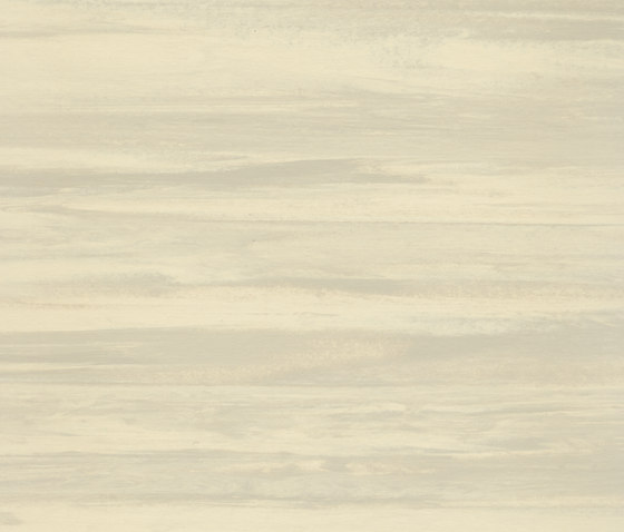 Artigo Natura N 07 by objectflor | Natural rubber tiles