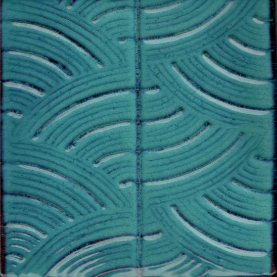 Acqua TR 72 di La Riggiola | Piastrelle ceramica