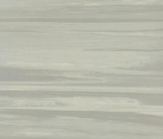 Artigo Natura N 10 by objectflor | Natural rubber tiles