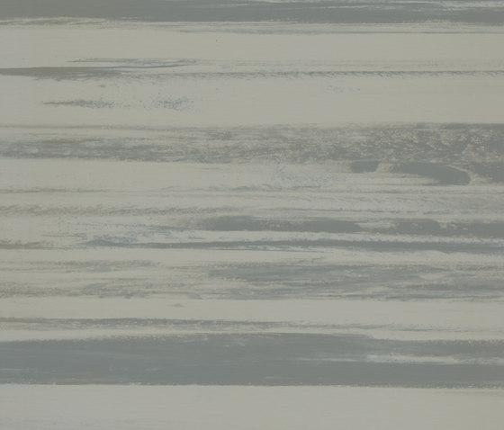Artigo Natura N 11 by objectflor | Natural rubber tiles
