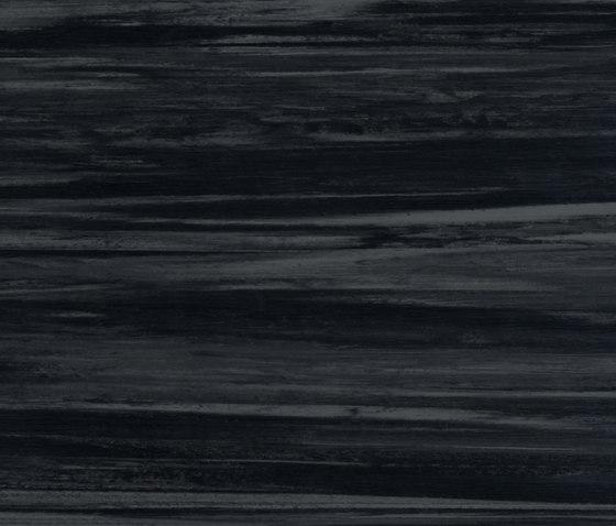 Artigo Natura N 12 by objectflor | Natural rubber tiles