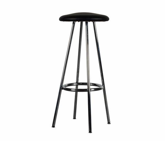 Bill   Bar Stool by wb form ag   Bar stools