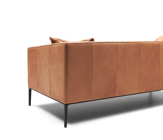 DS-161 by de Sede | Sofas
