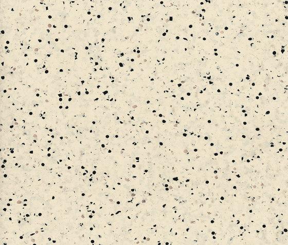PolyflorOhmega EC di objectflor | Pavimenti plastica