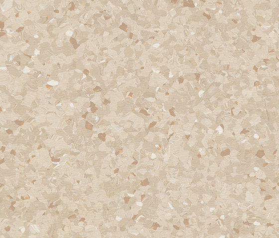 Polyflor Finesse SD di objectflor   Pavimenti plastica
