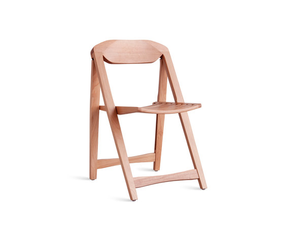 Camila Chair by Sossego | Chairs