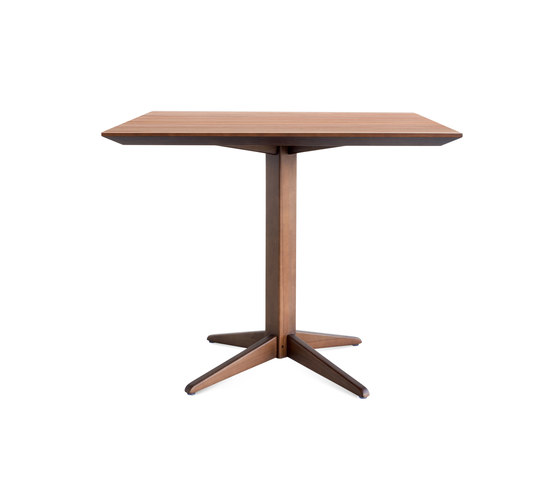 Cata Vento Table by Sossego | Dining tables