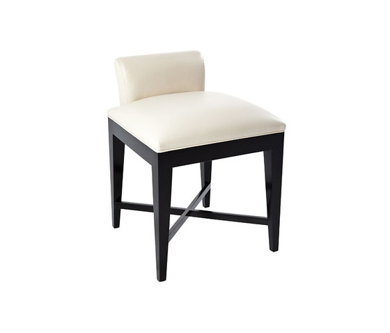 Ava Chair von Powell & Bonnell | Stühle