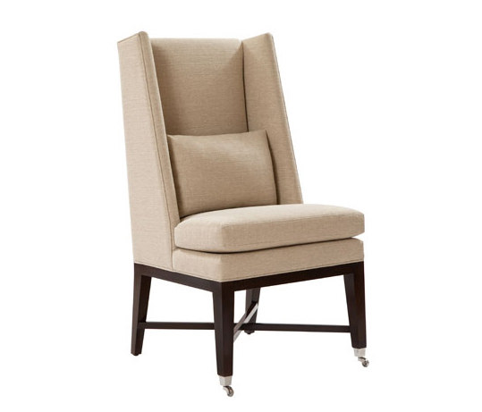 Chatsworth Dining Chair By Powell U0026 Bonnell | Chairs ...