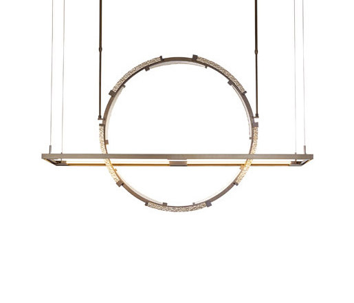 Image result for Theta LED Pendant