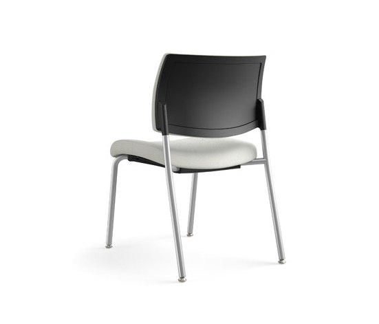 Focus Side de SitOnIt Seating | Sillas multiusos