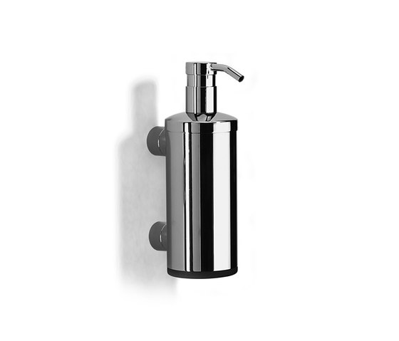 Xenon liquid soap dispenser by Samuel Heath | Soap dispensers