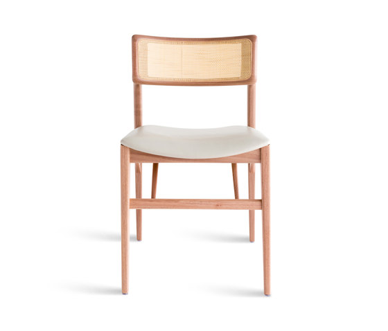 Laura Chair de Sossego | Sillas