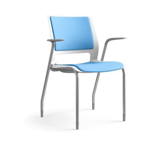 Lumin di SitOnIt Seating | Sedie