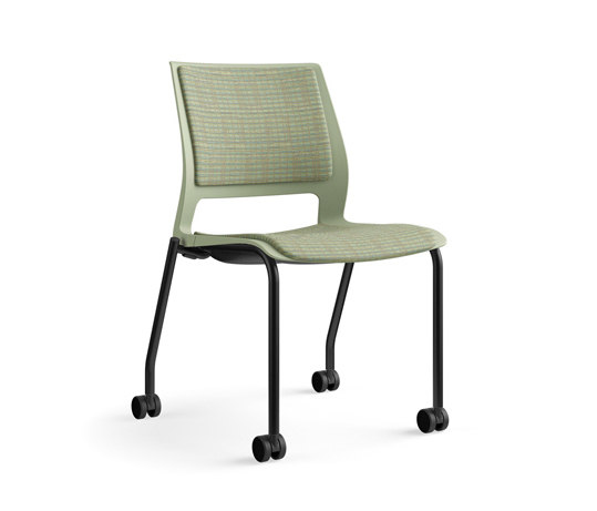 Lumin de SitOnIt Seating | Sillas