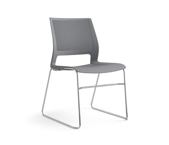 Lumin de SitOnIt Seating   Sillas