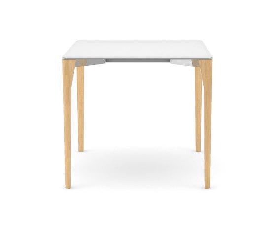 Porta Venezia Bar Table von Infiniti Design | Restauranttische