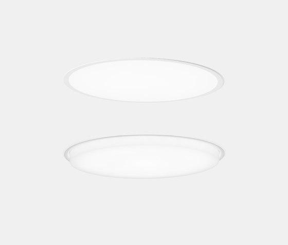 SONO FLEX jut-out mounting di XAL | Illuminazione generale