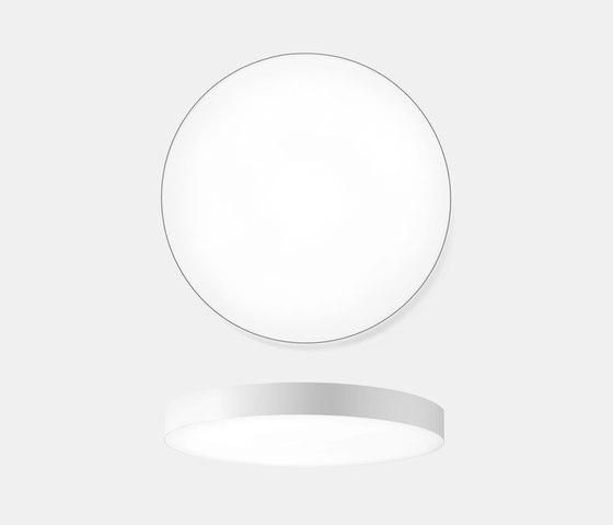 SONO LOOP surface di XAL | Lampade plafoniere