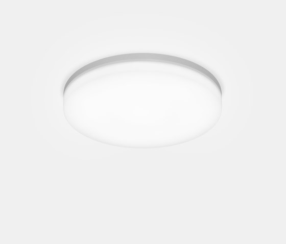 SONO IP 54 SURFACE by XAL | Ceiling lights