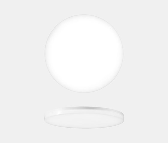 SONO surface by XAL | Wall lights