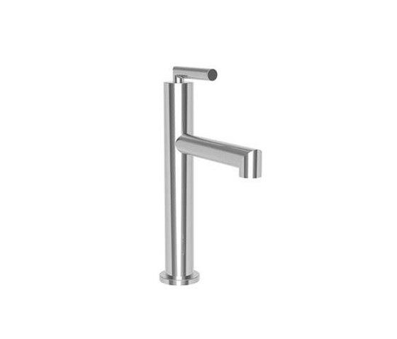 Keaton Single Hole by Newport Brass | Wash basin taps