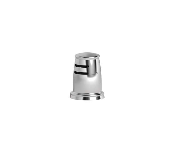Vespera Series - Air Gap Kit 2500-5711 by Newport Brass | Kitchen taps