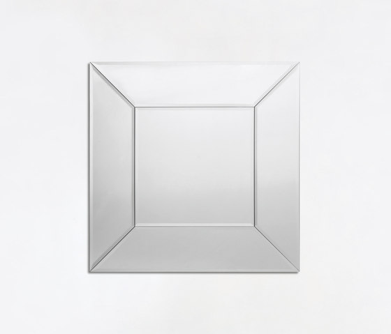 Costantia by Tonin Casa | Mirrors