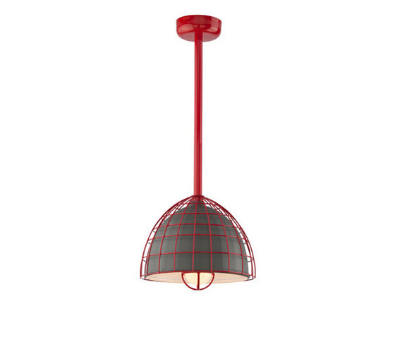Bird Cage by Troy RLM Lighting | General lighting