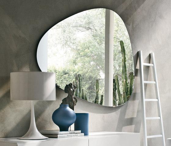 Stone by Tonin Casa   Mirrors
