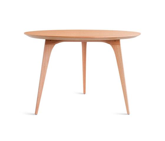 Ok Table de Sossego | Tables de repas
