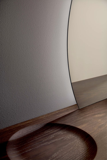 Sunset by Tonin Casa | Mirrors
