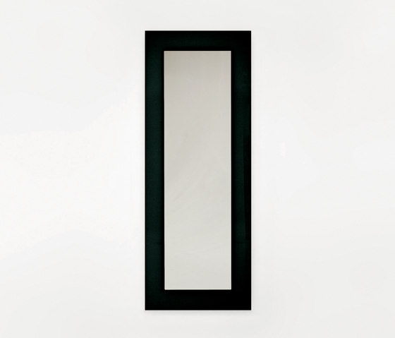 Toshima by Tonin Casa | Mirrors