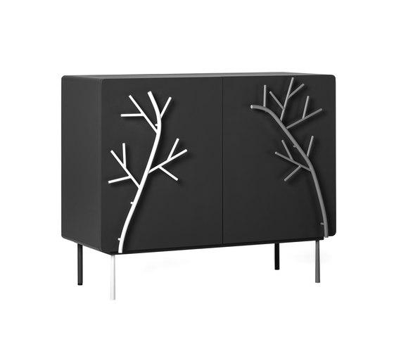 Rami | cabinet de Skitsch by Hub Design | Armarios