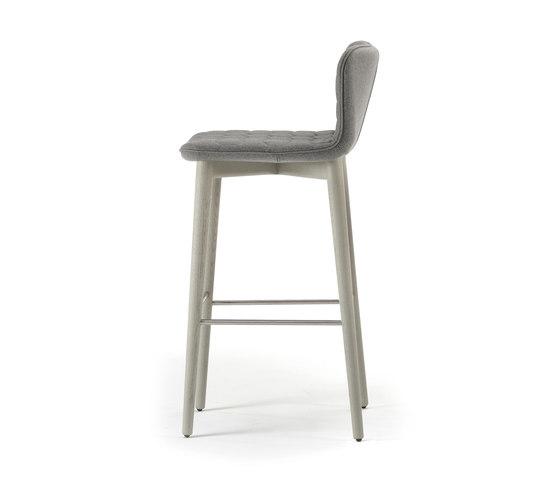 Tea by Sancal | Bar stools