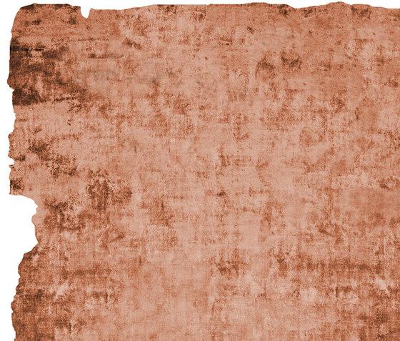 Lassbyn Copper by Henzel Studio   Rugs