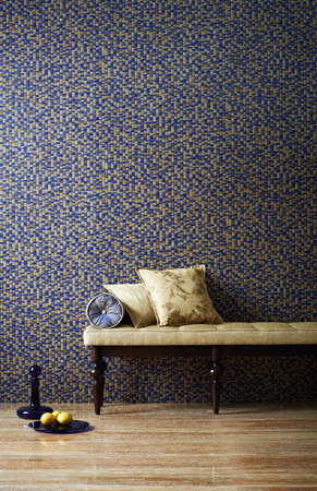 Vienna by Zoffany | Wall coverings / wallpapers ...