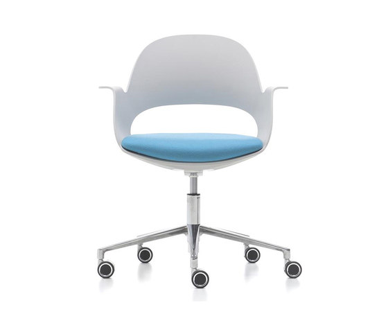Alava On Wheels by Nurus | Chairs