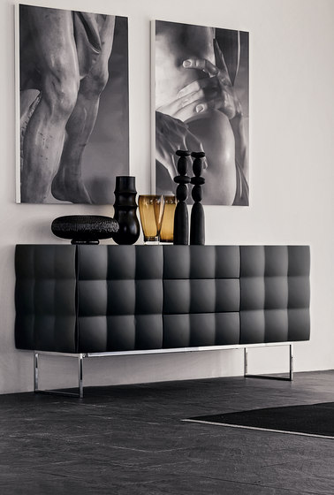 Venice Madia by Tonin Casa | Sideboards